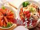 創作者 傳統年菜食譜 的頭像