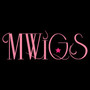 mwigs