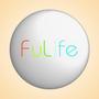 myfulife