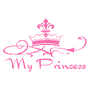 MyPrincessHK