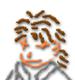 創作者 MythZ 的頭像