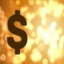 汽車貸款率利計算