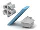 創作者 銀行貸款率利比較 的頭像
