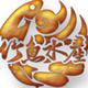 創作者 竹魚水產九降風 的頭像