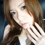 紫晴(Nicole)