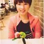 Nicole@Taipei