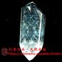 水晶姊姊樂咔A