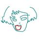 創作者 nippyhuang 的頭像