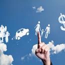 新車貸試算利率 圖像