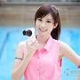 Hi_Clara