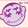 No114
