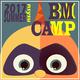 創作者 2017nsysubmcamp 的頭像