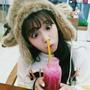 jeannes381i4