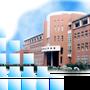 楠特環境教育網