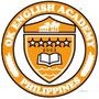 OKEnglishAcademy