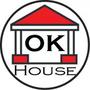 okhouse
