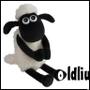 oldliu93