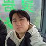 ottoli2005