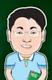 創作者 jonathan 的頭像
