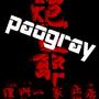 paogray
