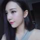 創作者 樊雅芳提摻蓮峽翟 的頭像