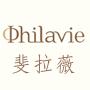philavie