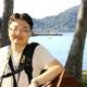 創作者 picardwei 的頭像