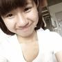 Daibe Lin