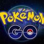 playpokemongo 波克盟 Pokémon Go