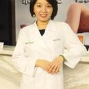 楊名錦醫師 圖像