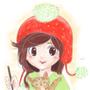 莓飄 Berrypio
