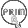 PRIM4hairsalon
