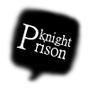 prisonknight