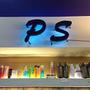 PS20國際髮型沙龍