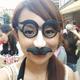 創作者 Miki 的頭像