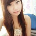 qaci8yaoi
