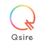 qsireofficial