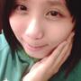 Wang Raibby