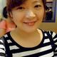 創作者 ToMoKo小姐 的頭像