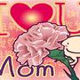 母親節卡片