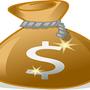 信用借款利率