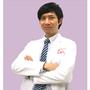 賴慶鴻醫師
