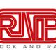 創作者 RocknRap 的頭像