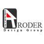 羅德設計有限公司