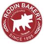 rodinbakery3638