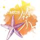 創作者 Starfish 的頭像