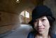 創作者 RubyCarl 的頭像