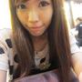 RY~♥ 仙
