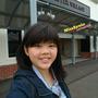 Sonia Sheng