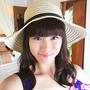 陽光嬌妻yen